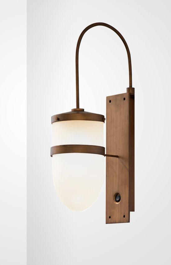 Wall Sconces Hallmark Lighting