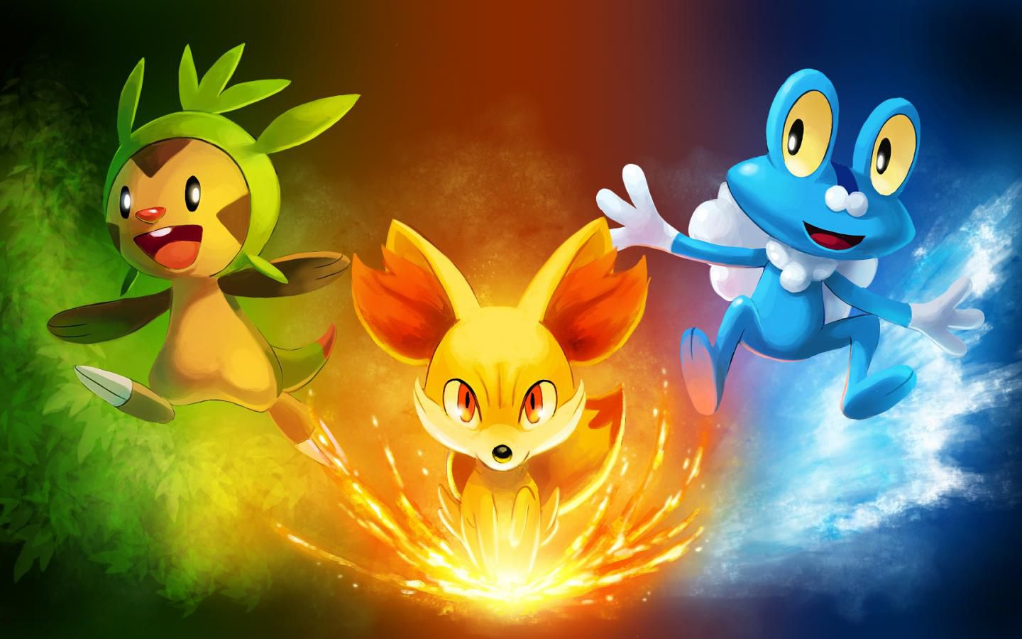 Wallpaperspoints Pokemon Hd Pc Wallpaper Full Hd Wallpapers Points Cool Pokemon Wallpapers Cute Pokemon Wallpaper Pokemon