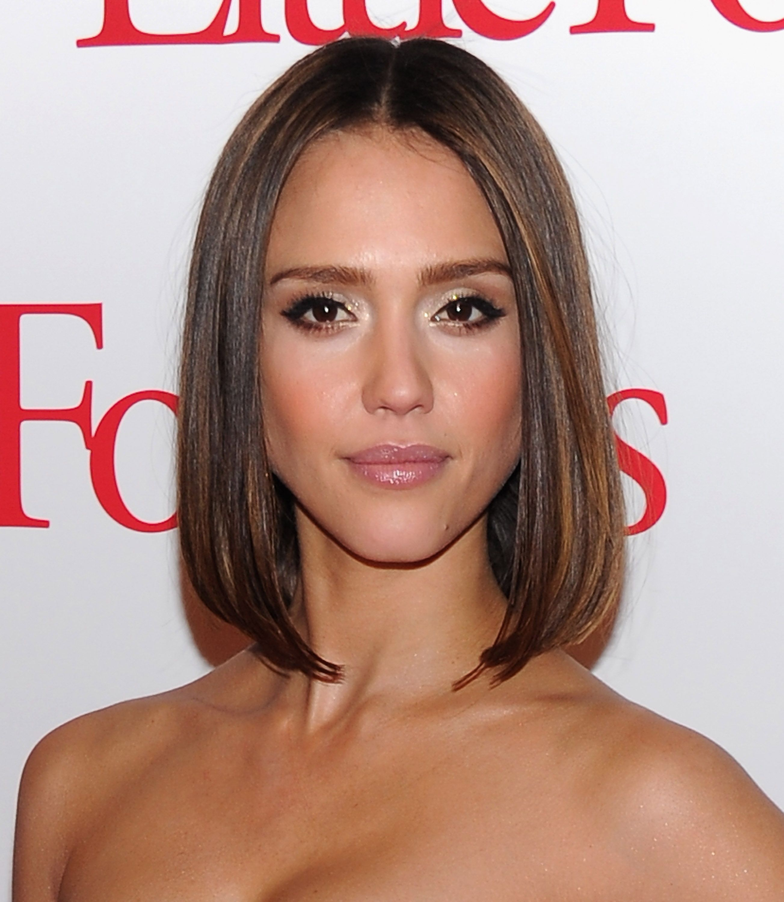 Timeless Hairstyles That Will Always Look Good Lob Long Bob - Bob hairstyle names