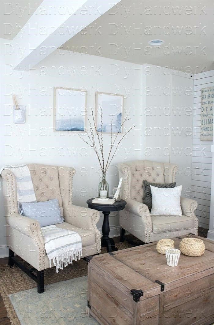 43 Trendige Malideen Einfache Leinwände Schlafzimmer