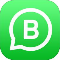 WhatsApp Business por WhatsApp Inc.M Temas de whatsapp