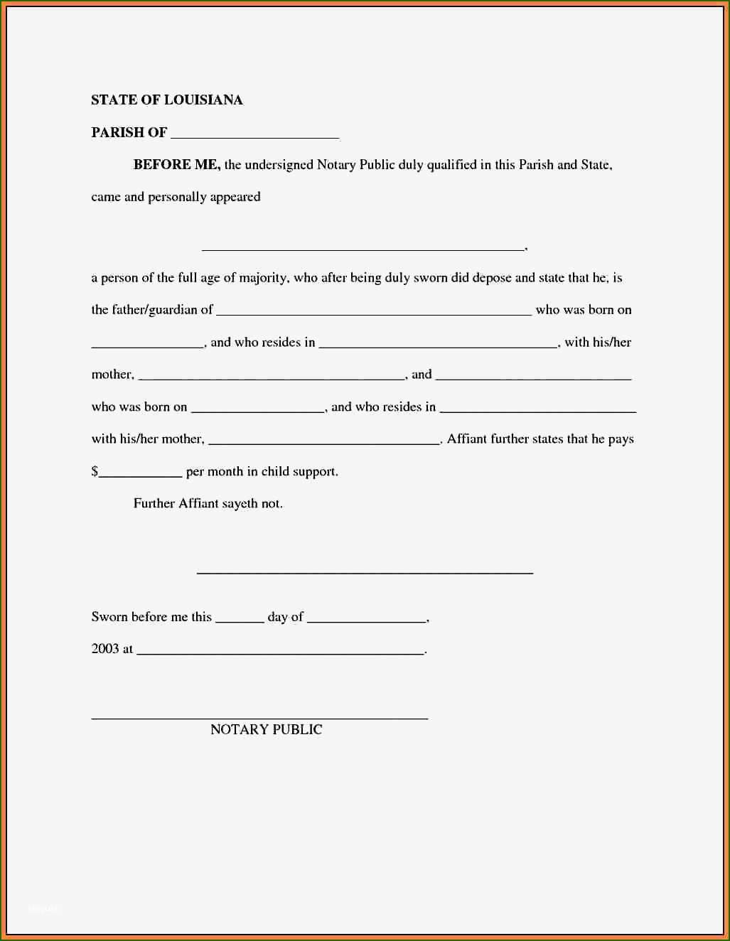 Sample Child Support Letter Template 19 Understanding 2020 In 2020 Support Letter Child Support Letter To Judge Sample child support letter template