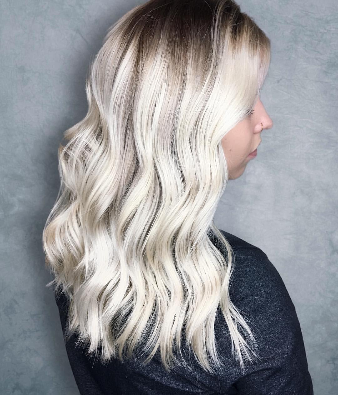 232 Likes, 4 Comments - Eric M | Hair | Toronto 🇨🇦 (@e_medz) on ...