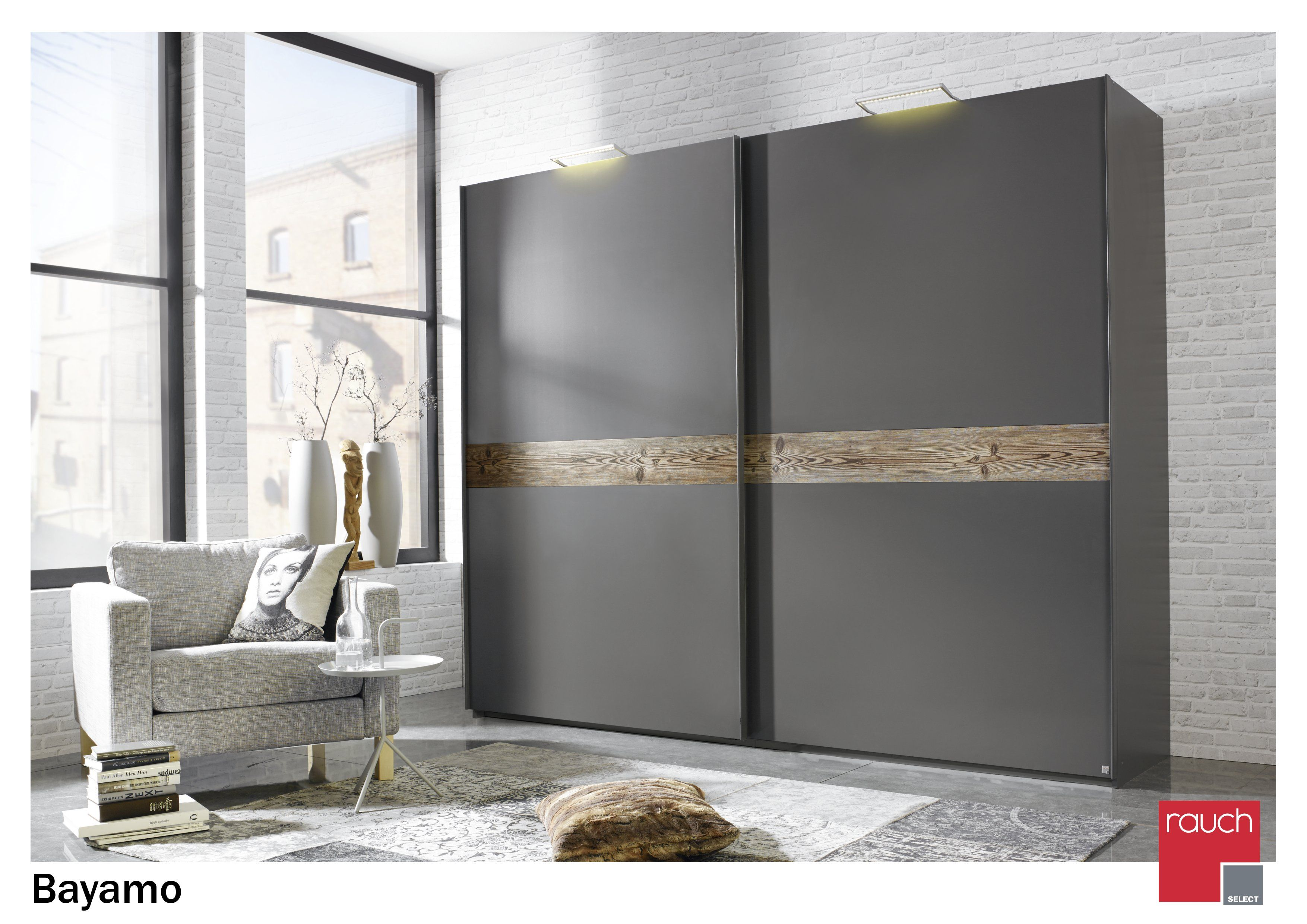 Pin By Inside Living South Africa On Our Wardrobes Wardrobe