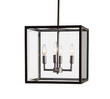 Shop pottery barn for a wide selection of expertly crafted pendant lighting find pendant light fixtures in a variety of styles and finishes