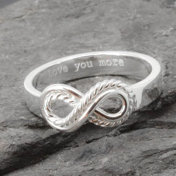 reserved cr il your infinity custom size stone celtic for mothers made listing birthstone fullxfull in ring jrff knot birth
