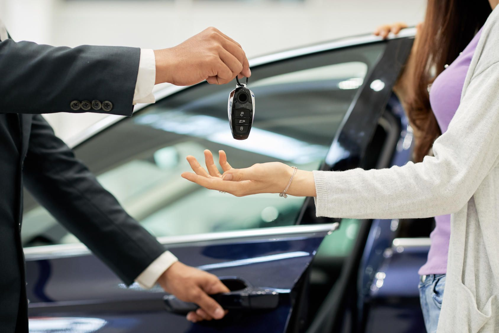 Luxury car rental market report 2019 says that the market