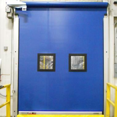 Pin By Erie Garage Doors Inc On Equipment Manufacturing Interior And Exterior Energy Cost