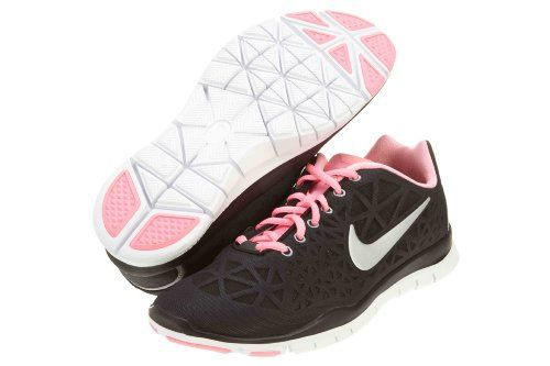 I literally just bought these I can't wait to get them!!