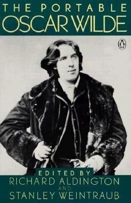 by Oscar Wilde Includes the following works: Novels—The Portrait of Dorian Gray; Plays—Salome and The Importance of Being Earnest; Writings—De Profundis, Critic