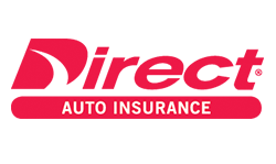 Learn More About Direct General Auto Insurance Auto Insurance Quotes