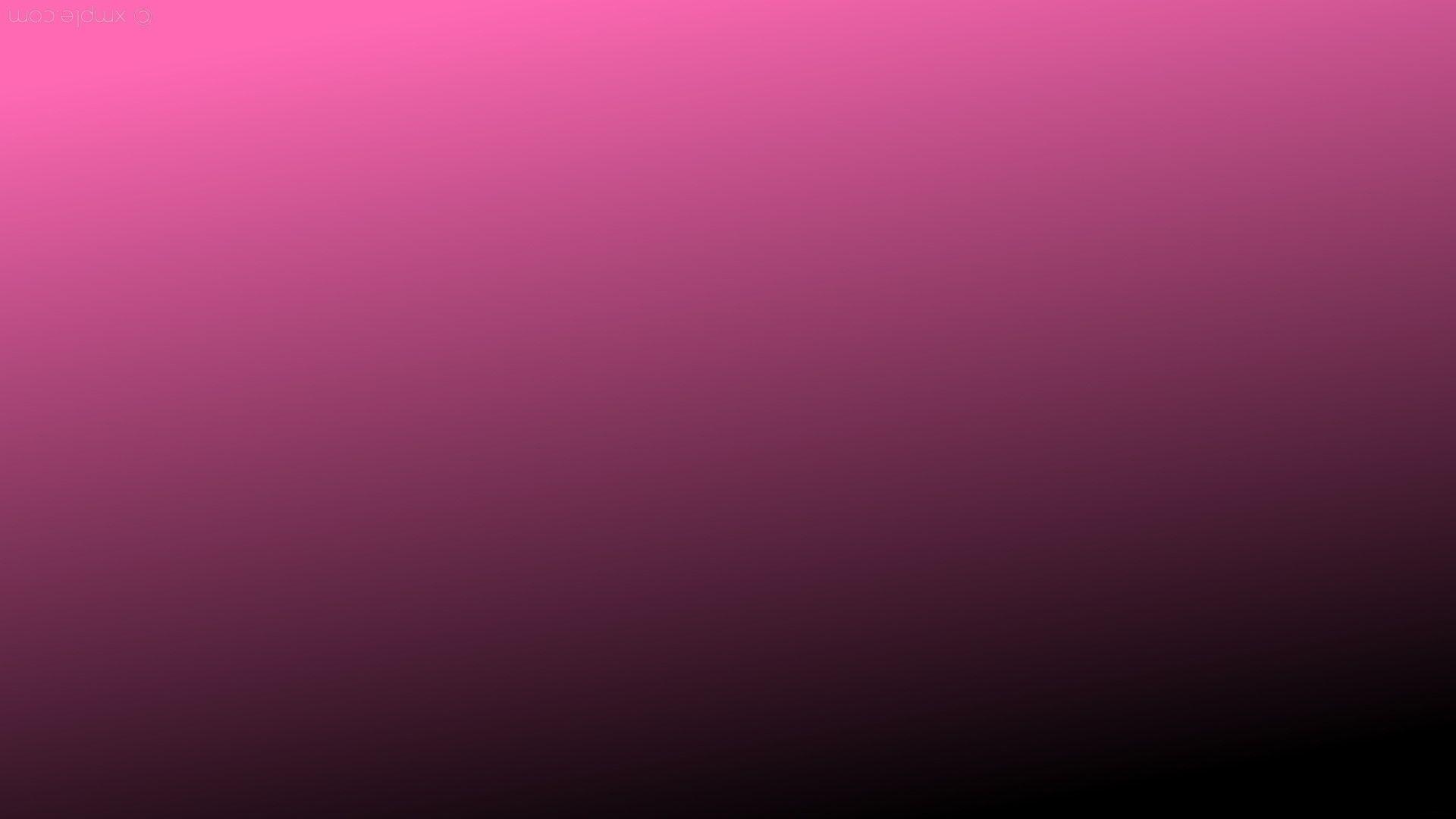 List of Good Black Wallpaper Iphone Dark Rose for iPhone XR 2020