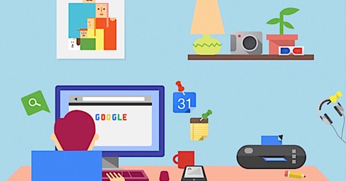 fdfsdsd dhareshwargane Google design guidelines, Design