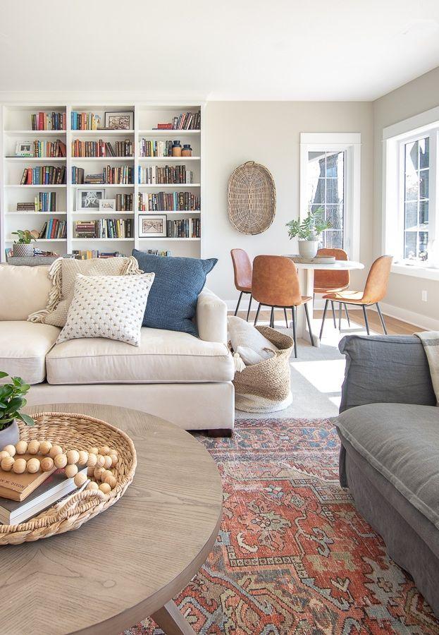 Photo of Home Decor Inspiration | The Golden Girl | Jess Keys