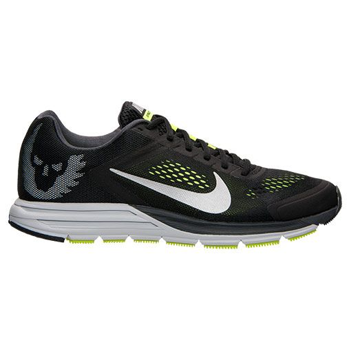 huge selection of 7e5d2 dcf8a Nike Running Oregon Project Pack Great exclusive -- Nike Zoom Structure+ 17 Oregon  Project Mens Running ...