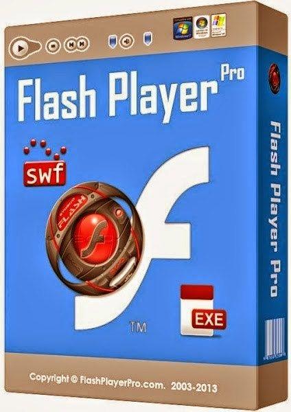 Flash Player Pro V6 0 Crack, Flash Player Pro V6 0 License