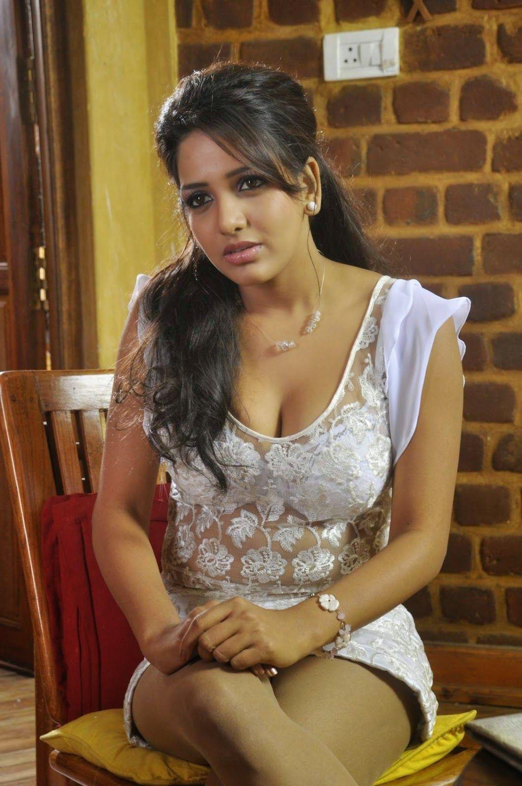 Tollywood Actress Sexy Photos | madhuram13@gmail.com in ...