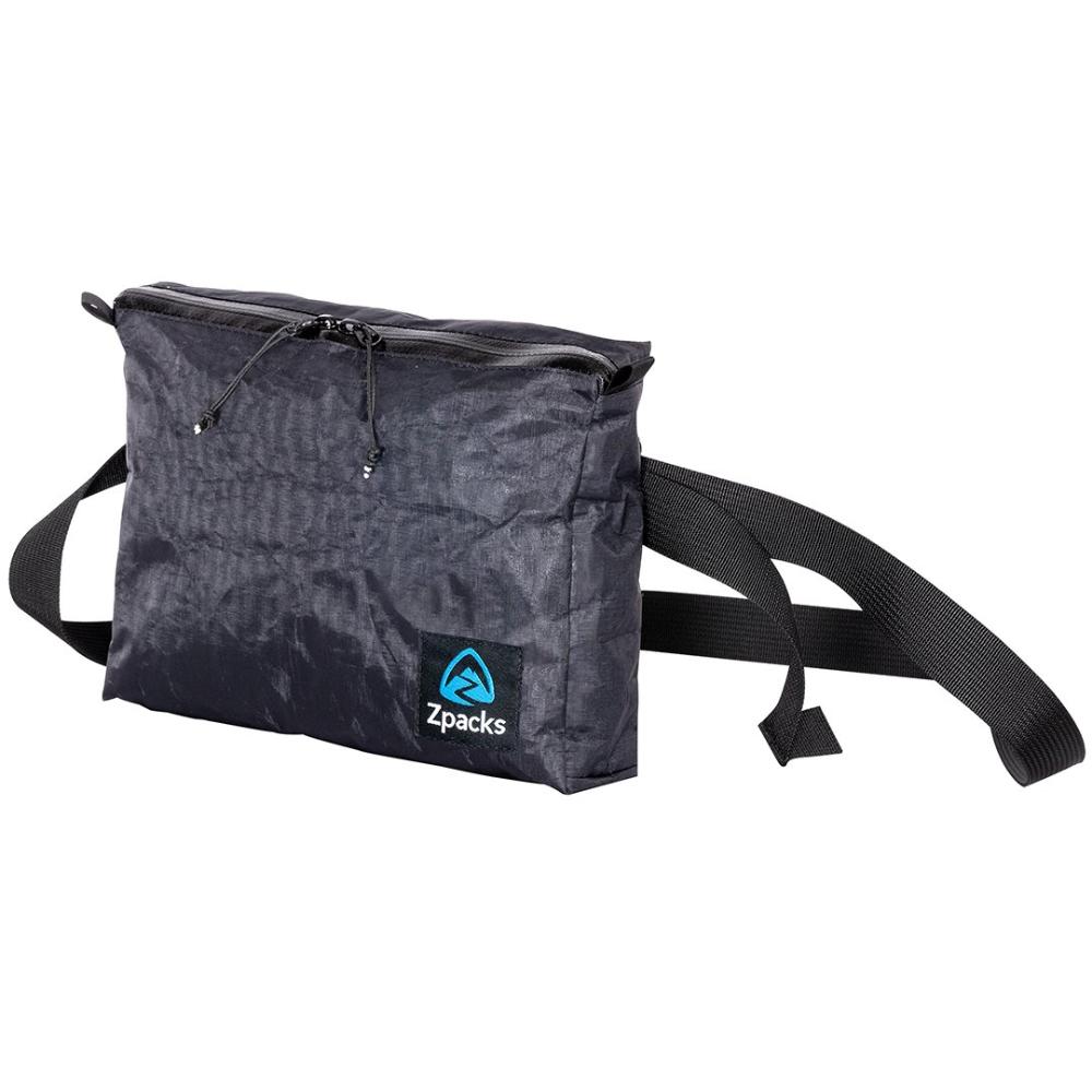 Arc Blast 55l Backpack Ultralight Camping Gear Ultralight Backpacking Gear Backpacking Gear