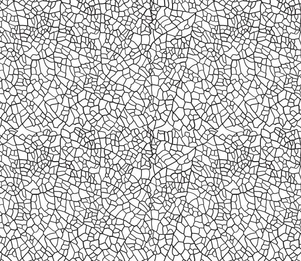 Free Leaf Texture Vector Image Texture Vector Texture Graphic Design Leaf Texture
