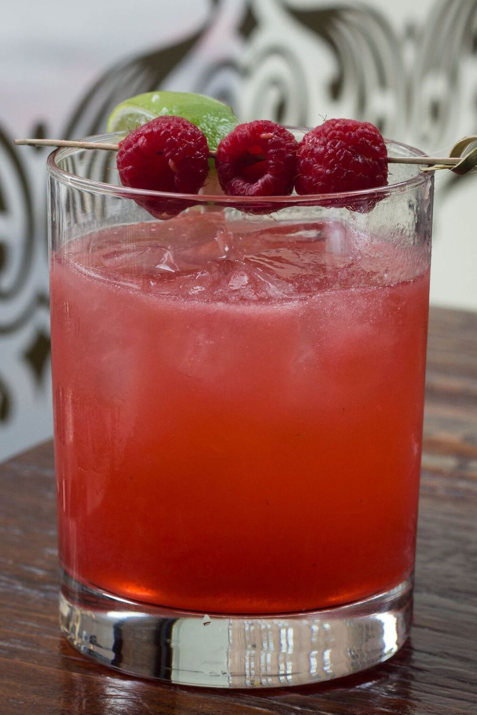 The Best Rum Cocktail Recipes to Make You Feel Like You're