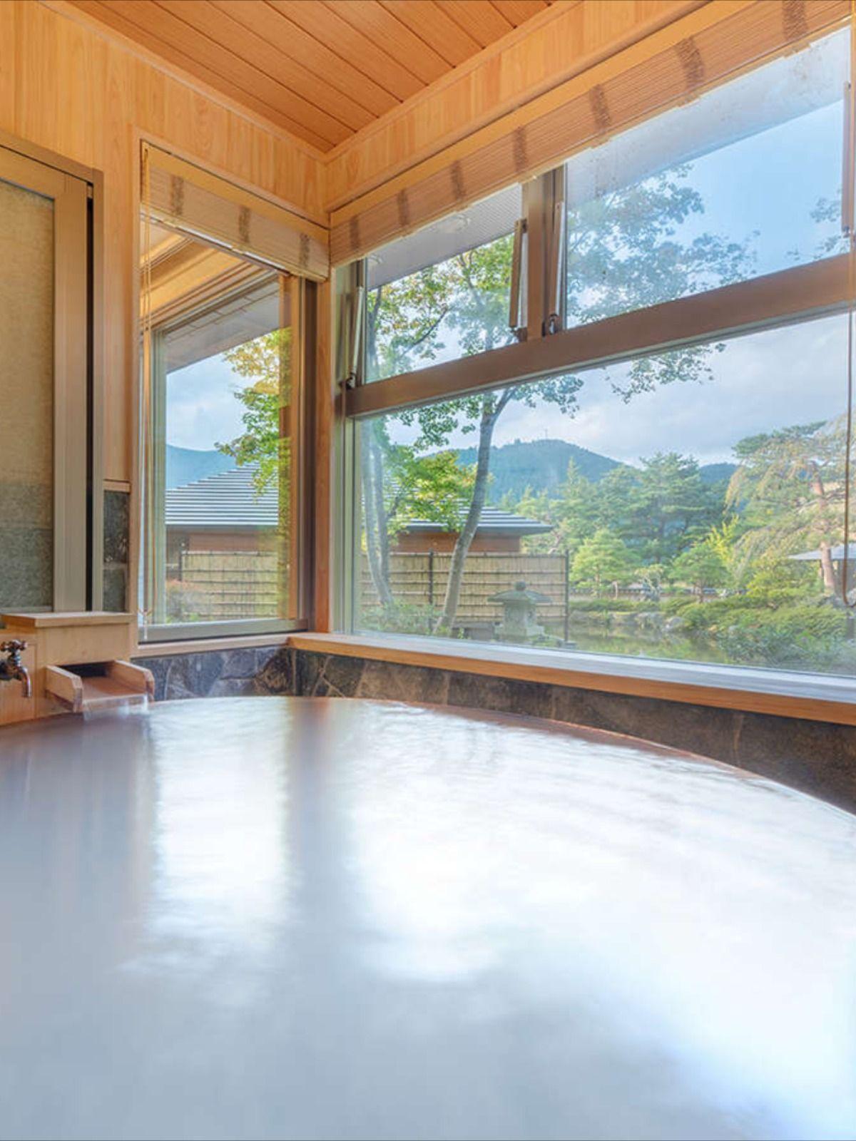 楽天トラベル 鳴子温泉 湯元 吉祥 宿泊予約 2021 旅館 温泉 宿 温泉