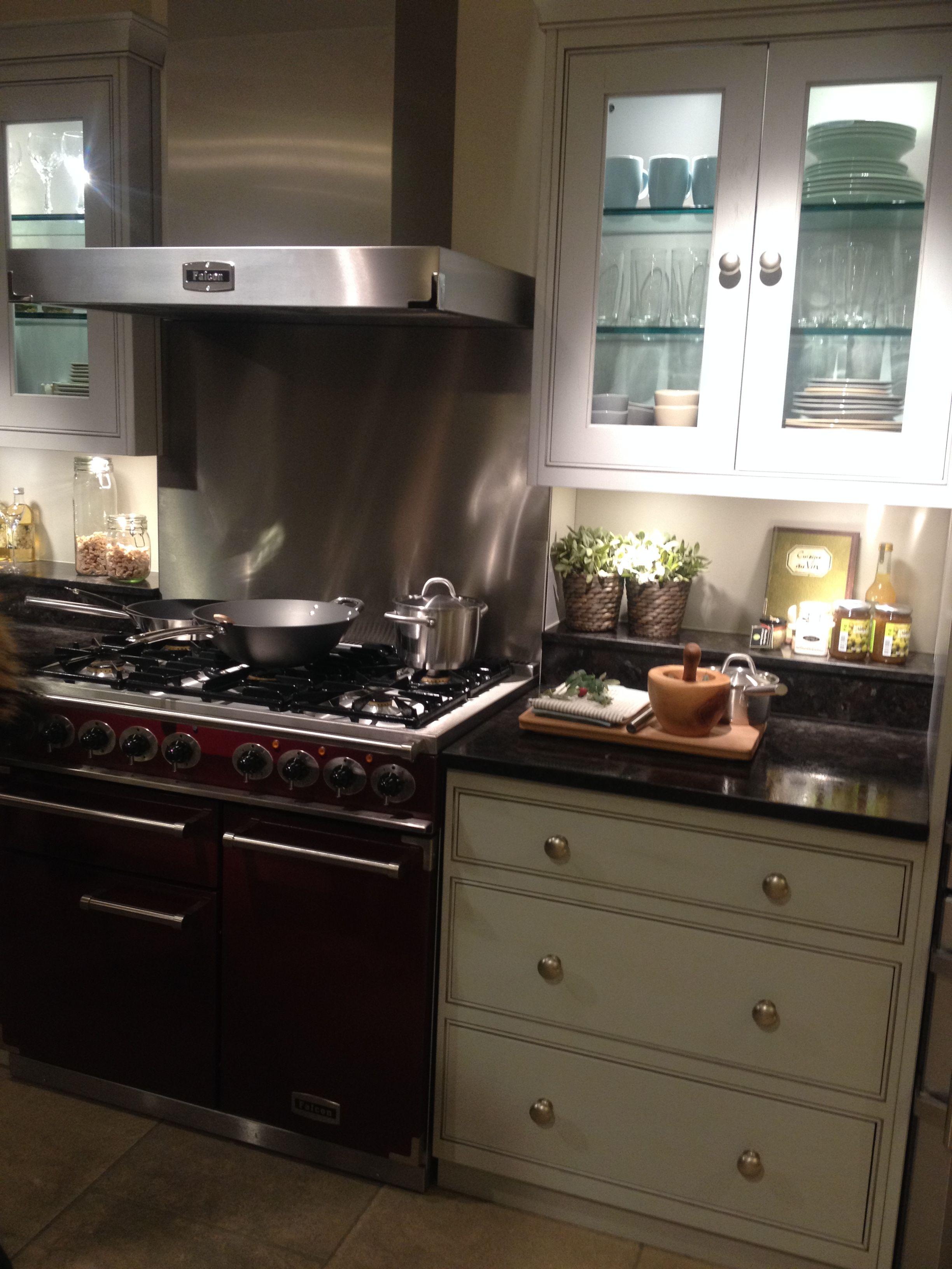 Grange Kitchen Home Interiors Frenchfurniture Snapchat