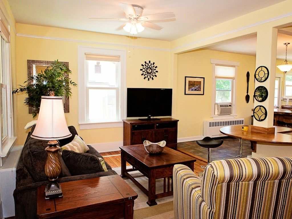 Cottage vacation rental in Asheville from VRBO.com! # ...