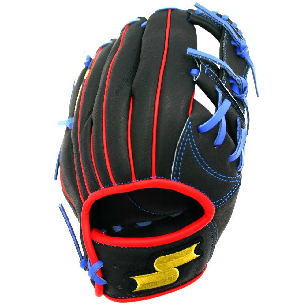 Ssk Jb9 Prospect Youth Glove Ssk Baseball Usa Gloves Baseball Equipment Youth