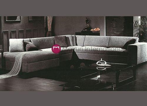 Sofa Dealers In Bangalore Sofa Manufacturers Leather Sofa Furniture