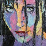 MissRepresentation: Women of Color Art Showcase
