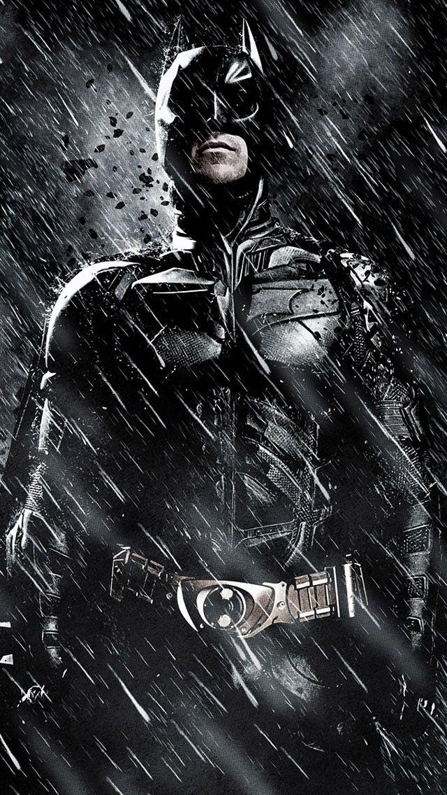 Image result for my joker wallpaper Batman wallpaper