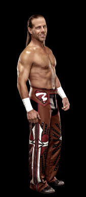 Pin By Nicole Turofsky On Wwe Shawn Michaels Wwe Superstars Wwe Raw And Smackdown