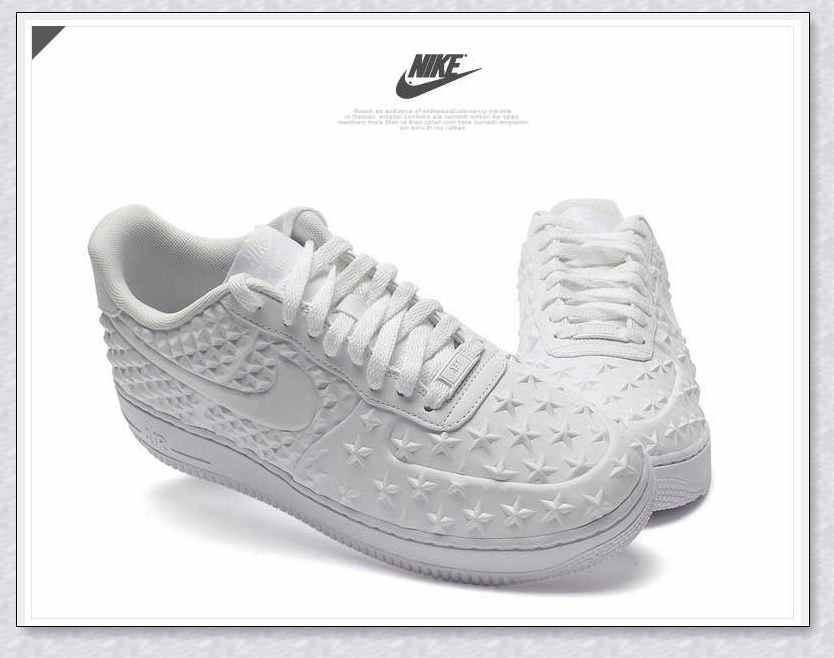 new arrival a3833 27414 NIKE AIR FORCE 1 LV8 VT