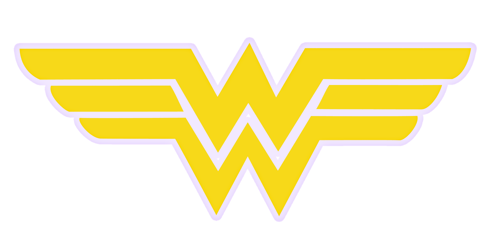 Wonderwoman Baby Clipart Wonder Woman Birthday Wonder Woman Party Superhero Theme Party