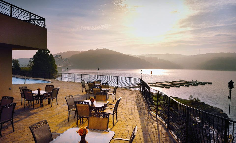 Table Rock Lake Missouri I Want To Go To There