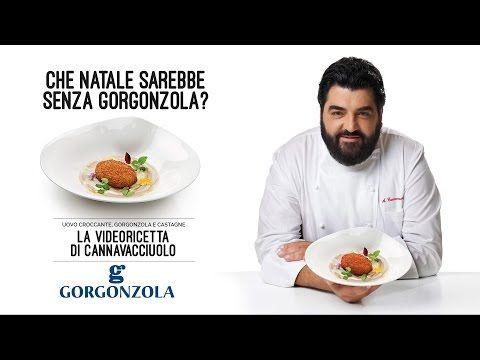 Salsiccia in casseruola le ricette di cucine da incubo youtube video pinterest master - Ricette cucine da incubo ...