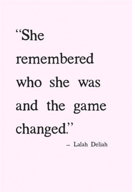 75 Powerful Women's Day Slogans, Quotes & Images