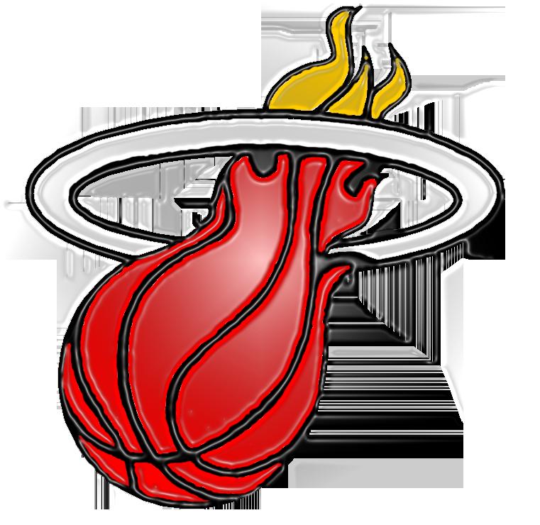 2012 NBA Champs Cavaliers logo, Cleveland cavaliers logo