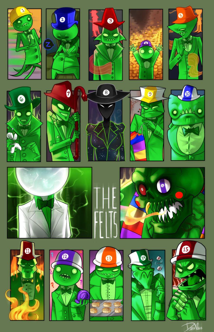 Beta Kids wallpaper | Homestuck | Pinterest | Homestuck