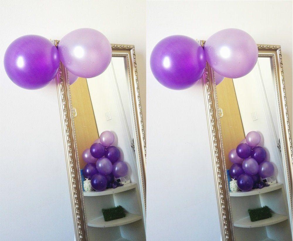 Pin On Wedding Balloons