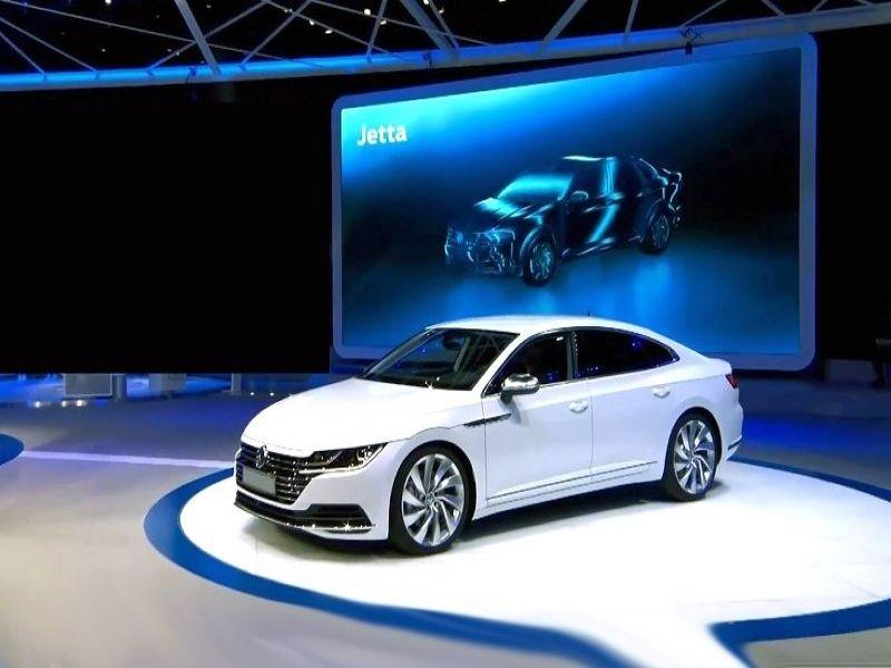 Audi A4 Oil Change Cost >> 2019 Volkswagen Jetta Gli Convertible Oil Change Cost 2006