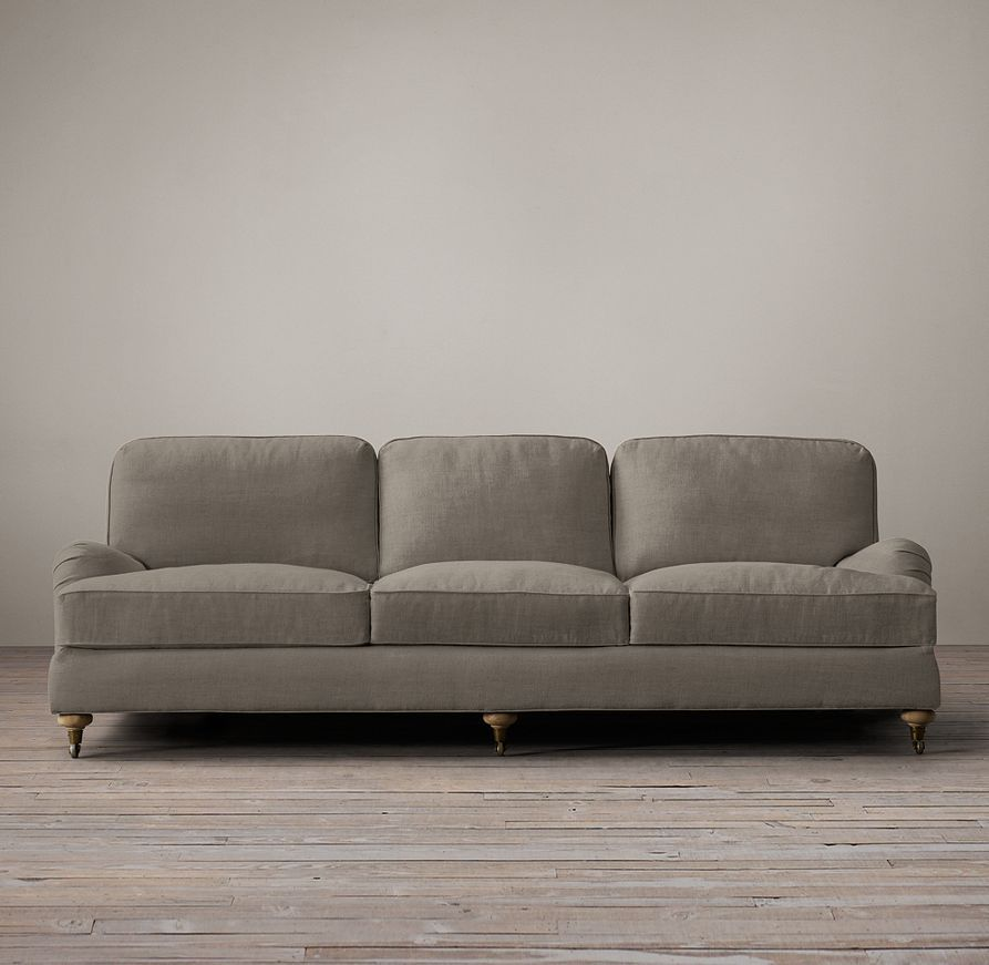 english roll arm couch year of clean water rh yearofcleanwater org