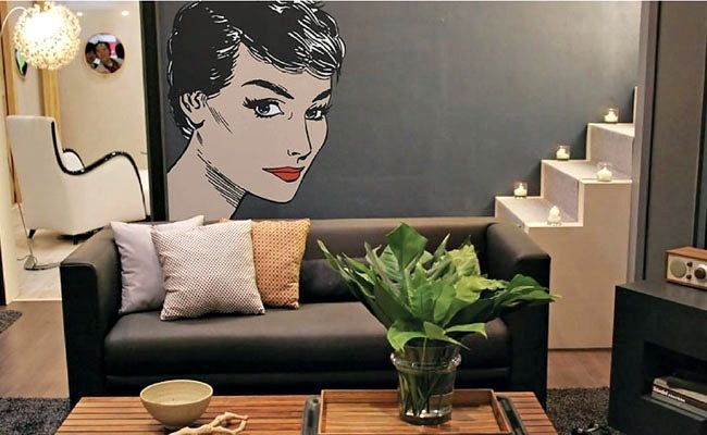 1000 images about pop art home on pinterest pop home decor and interior design