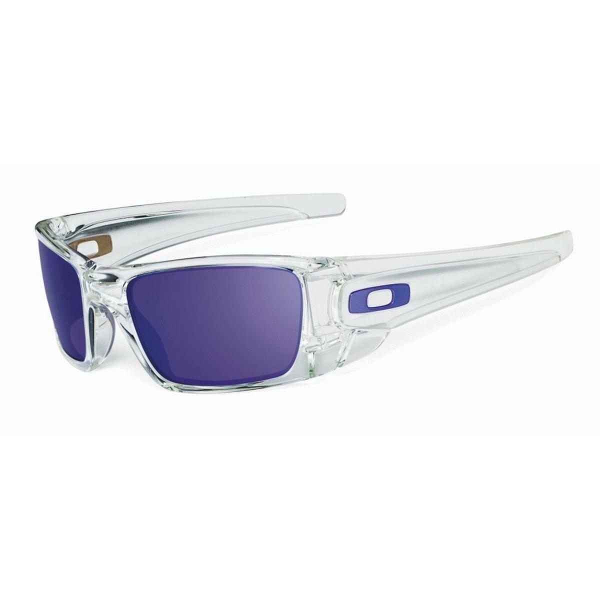 Pin by Foremost Golf on Oakley Sunglasses   Pinterest   Oakley ...