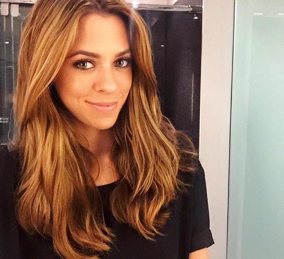 Luxus Vanessa Mai Neue Frisur Finden Sie Die Beste Frisur