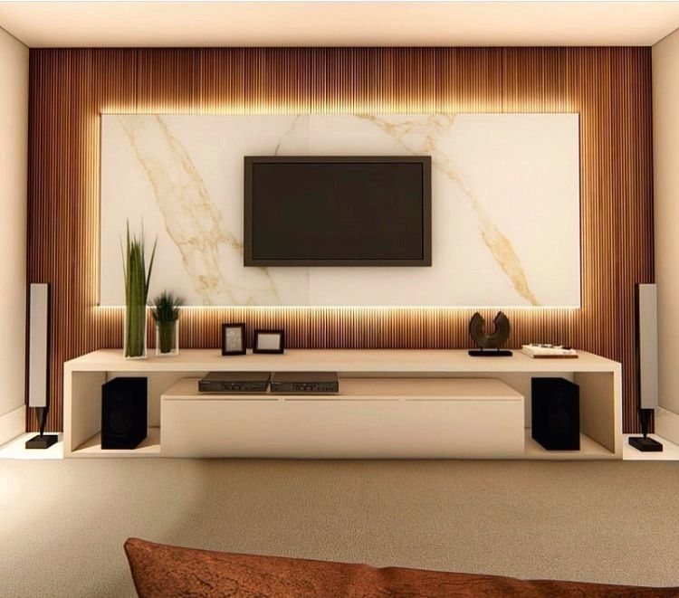 1000 Living Room Tv Unit Designs Living Room Tv Unit Luxury Living Room Design