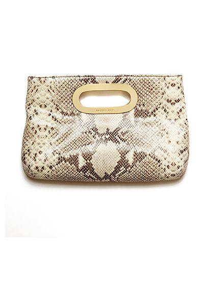 5343ea913 Michael Kors - Women's Bags | Her Bags | Pinterest