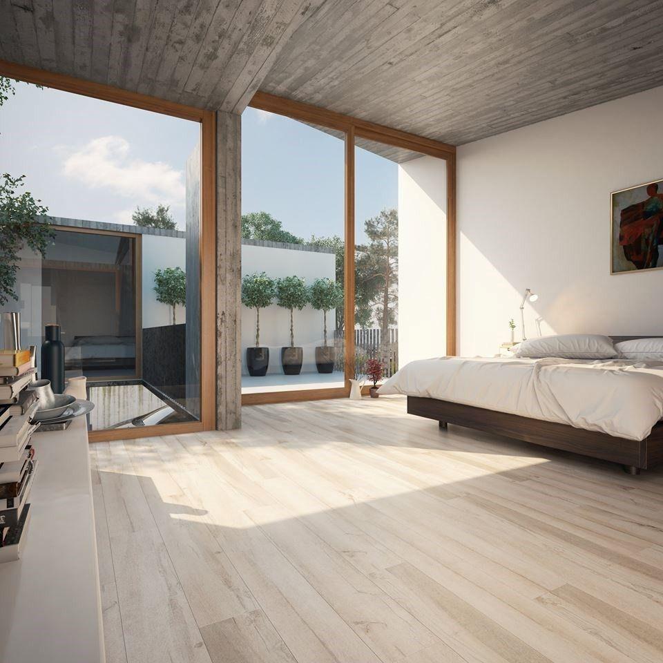 Porcelanato san pietro madera naturale 17 2x105 5 for Porcelanato rectificado