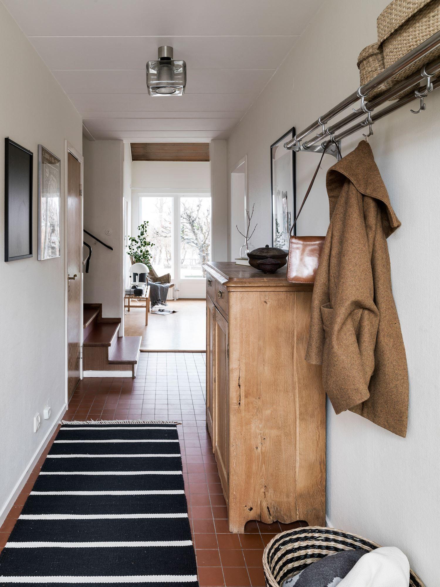 5 rum på Terrakottagatan 14 Villa Kvarteret Mäkleri i