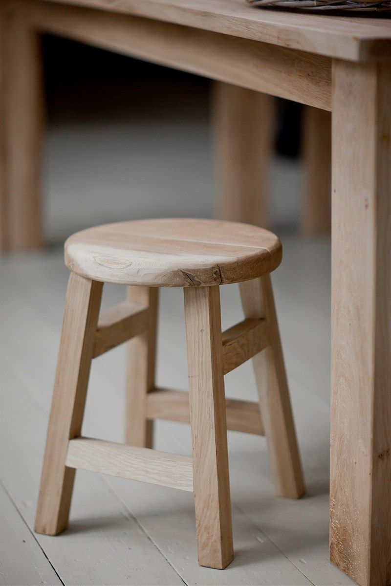 Surprising Hambledon Stool In 2019 Stool Small Stool Stool Small Creativecarmelina Interior Chair Design Creativecarmelinacom